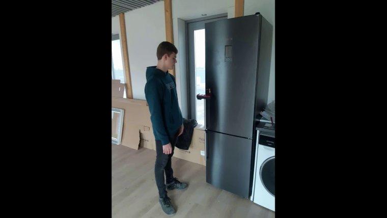YouTube video - 3.1 Technicus Engineering - Celcius Huis